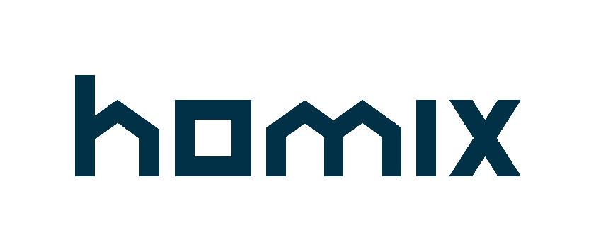 Homix