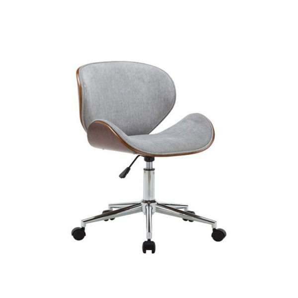 كرسى مكتب